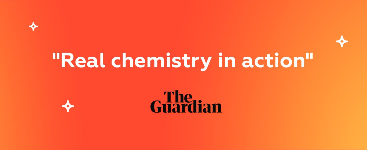 MEL Science, chemistry, MEL Science, subscription box, subscription kids, science, kids