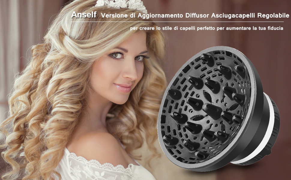anself-diffusore-universale-per-capelli-ugello-re