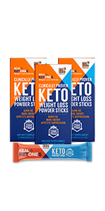 Keto weight loss bhb d-bhb powder drink mix ketones ketosis intermittent fasting frriendly