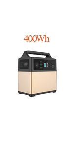 300w power generator