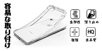 iphone 6s case iphone6scase iphone 6 case iphone6case 米軍 mil 軍事 iPhoneの美しさを損ねません 写真 貼 付