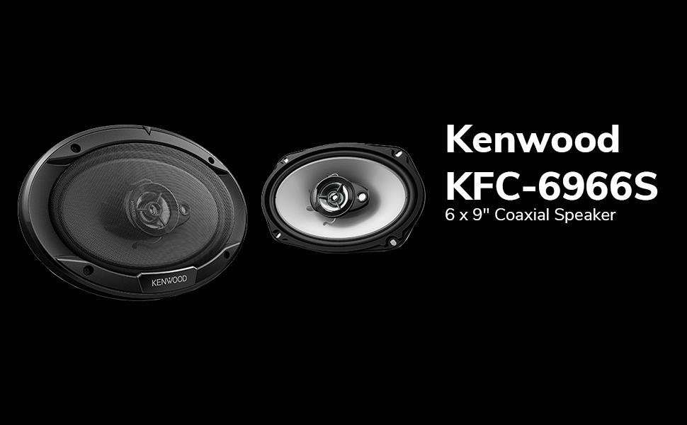 KFC-6966S