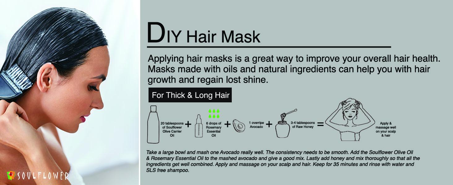 for hairfor hair