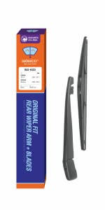 HONDA CRV 2012-2016 Rear Wiper Arm and Blade