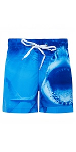 swim shorts boys