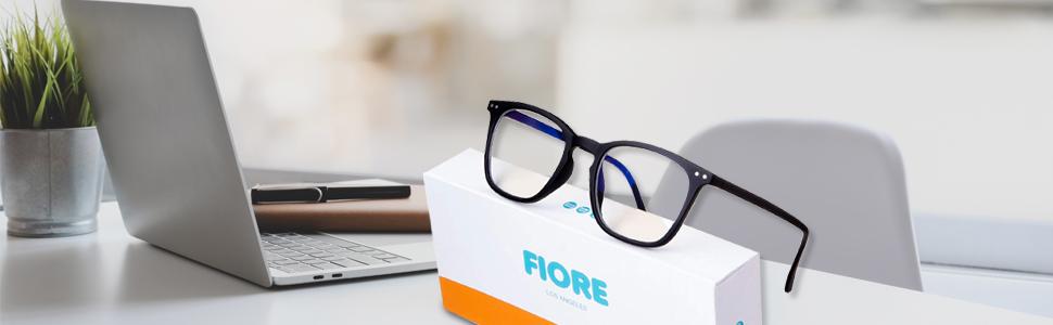 gaming phone blu ray protective eyewear glasses frames for women computer glasses men pink