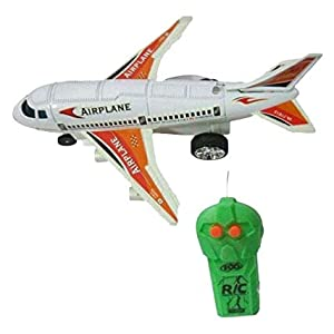 aeroplane toy for kids with remote flying, aeroplane toy for kids
