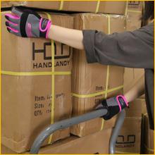 work gloves women
