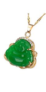 jade laughing