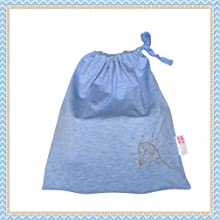 bags for slippers