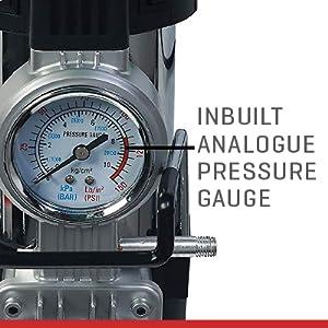 Excellent Precision Pressure Gauge