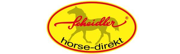 Scheidler Horse-Direkt