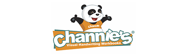 Channie's