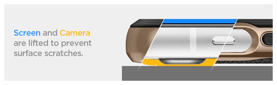 iPhone 4.7 case