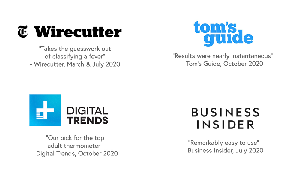 wirecutter toms guide digital trends business insider