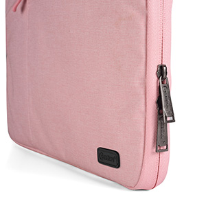 14 inch Waterpoof Laptop Case Sleeve