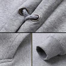 裾 ポケット