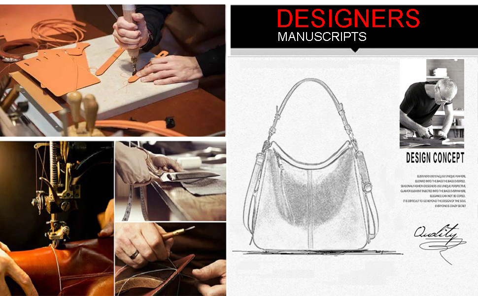 handbags for women story