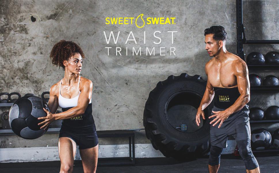 sweet sweat
