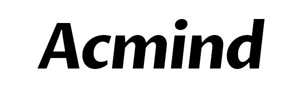 Acmind