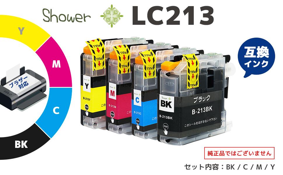 LC213-4-GR!