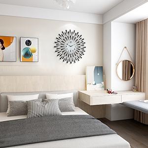wall clocks for living room decor,wall clocks for bedrooms,wall clocks large decorative