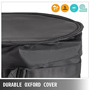 water heater insulated blanket