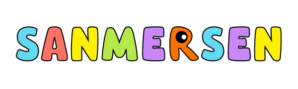 M SANMERSEN