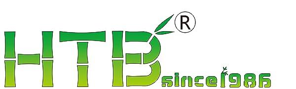 HTB Since 1986