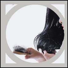 hair fall control shampoo, anti hair fall shampoo, ayurvedic shampoo for hairfall, Bhringraj shampoo