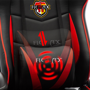 gaming chair massage  massage gaming chair gaming chair with massage