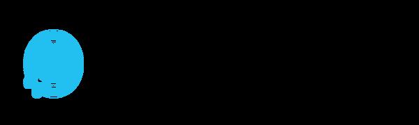 smacircle logo