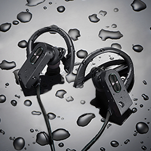 Bluetooth headphones,sport headphones,Bluetooth headphones sport,wireless headphones,sport earbuds