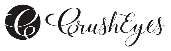 crusheyes