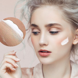 Make-up-Basis