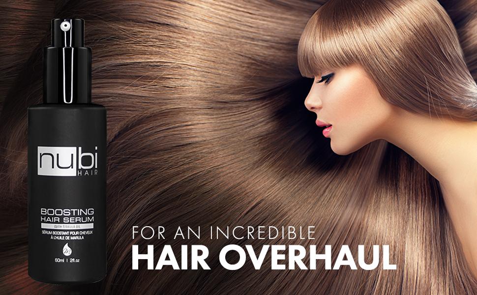 nubi-hair-serum-for-repairing-hair