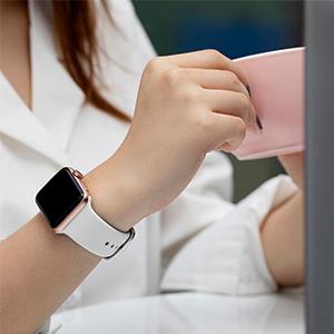 Apple Watch Bracelet 38mm