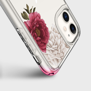 Cecile Collection for iPhone 11