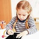 toddler doodle tablet