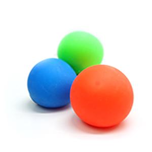 gosu toys stress ball dough ball
