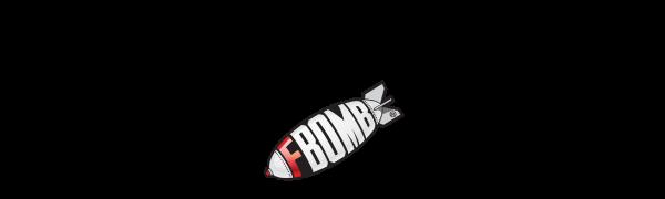 FBOMB Keto Snacks Healthy Snacks Low Carb Snacks Keto Food Keto Foods Keto Snack Keto Fat bombs