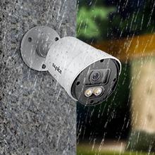 Surveillance Camera System
