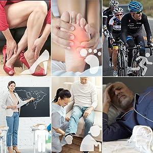 Foot Massager Target People