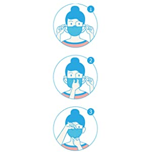 byd, byd care, byd cares, face mask, surgical mask