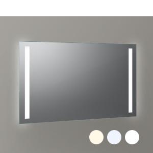 LED Lichtfarbe warmweiß kaltweiß oder neutralweiß auswählbar