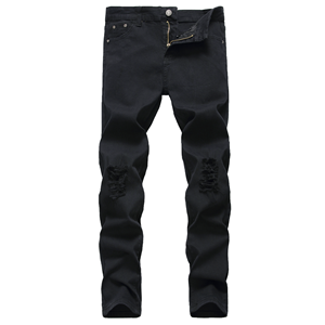 black ripped jeans for boys,boys jeans slim,boys jeans distressed,boys jeans black,jeans boys