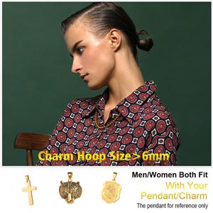 men /women chain