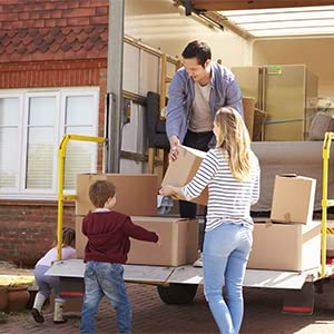 TapeManBlue Residential Uses