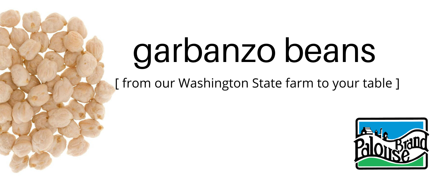 garbanzo chickpea bulk dried organic ce ci beans