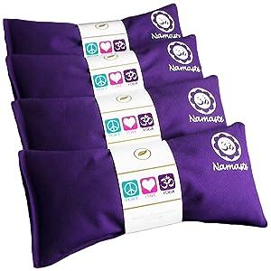 Happy Wraps Namaste Lavender Eye Pillows